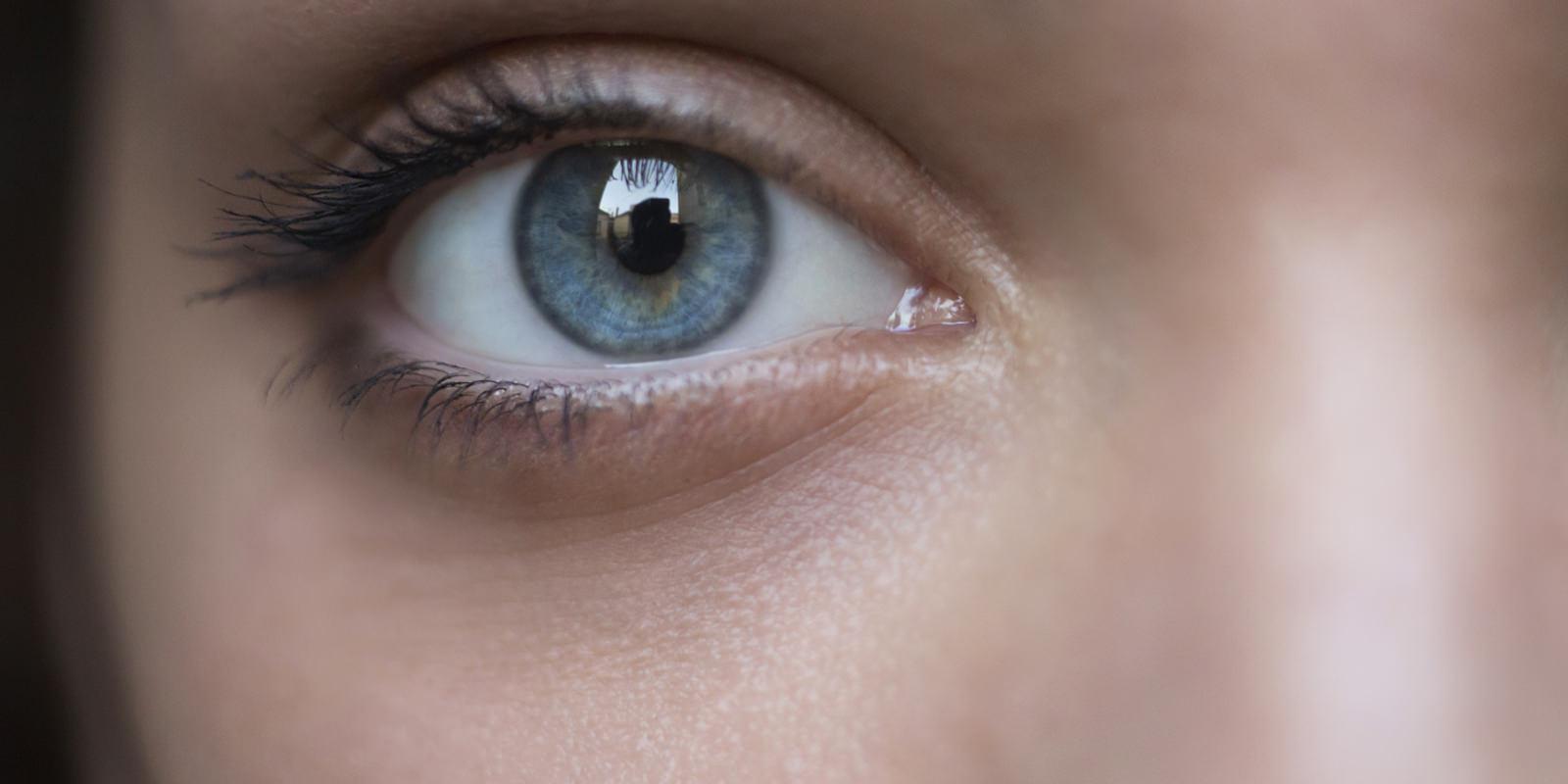 Dashboards - Auge