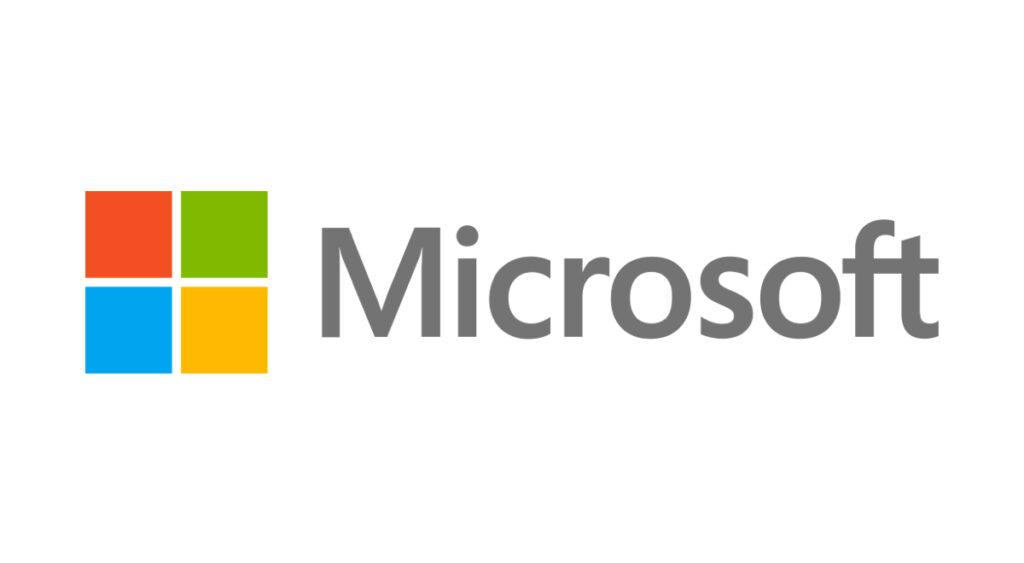 Microsoft Schweiz AG