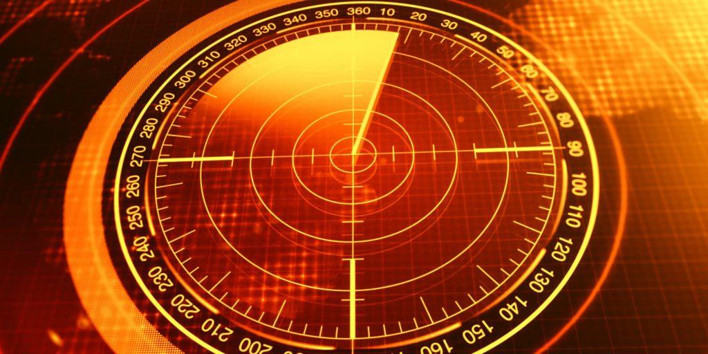 Technica Radar 2021 Vol. 2